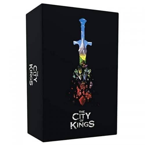 bordspellen-the-city-of-kings