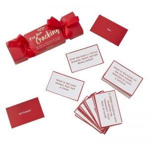 bordspellen-trivia-spel-adul-christmas-partyspel