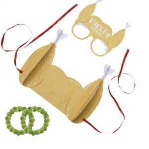 bordspellen-turkey-tosser-game-novelty-christmas-partyspel