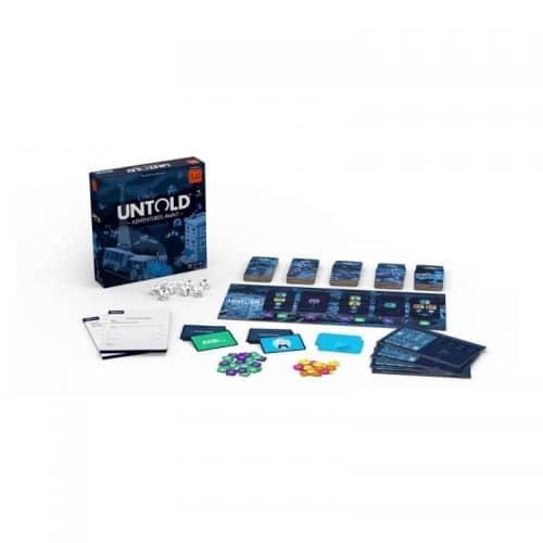 bordspellen-untold (1)