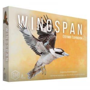 bordspellen-wingspan-oceania