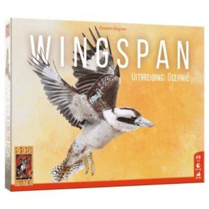 bordspellen-wingspan-oceanie-uitbreiding
