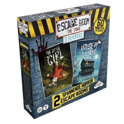 escape-room-spellen-escape-room-the-game-2-speler-editie-horror