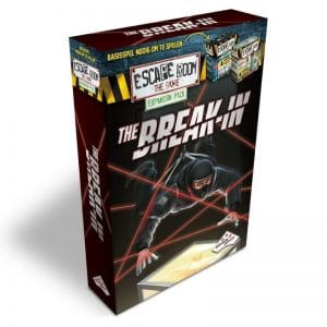 escape-room-spellen-escape-room-the-game-the-break-in