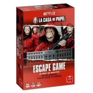 escape-room-spellen-la-casa-de-papel-escape-game