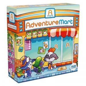 kaartspellen-adventure-mart