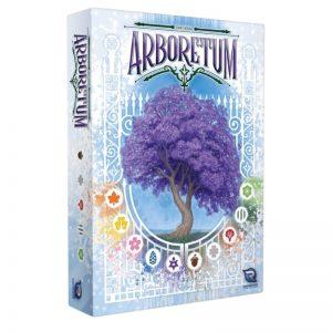 kaartspellen-arboretum