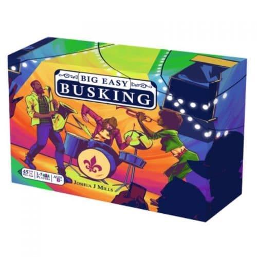 kaartspellen-big-easy-busking (1)