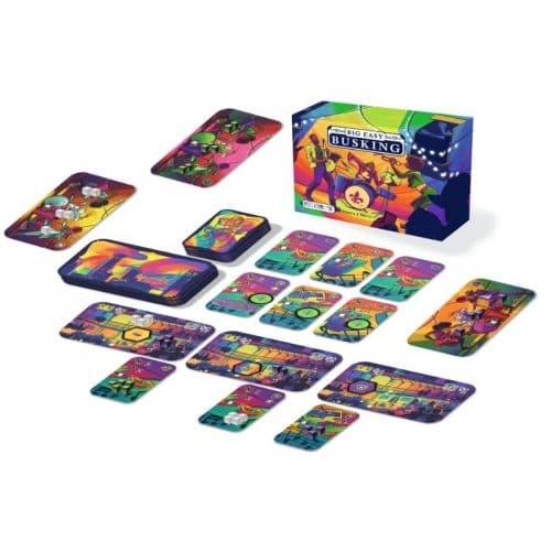 kaartspellen-big-easy-busking