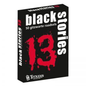 kaartspellen-black-stories-13