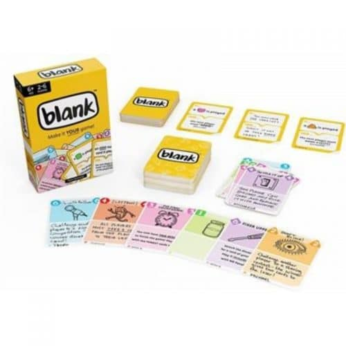 kaartspellen-blank (1)