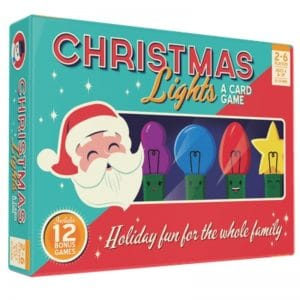 kaartspellen-christmas-lights-a-card-game