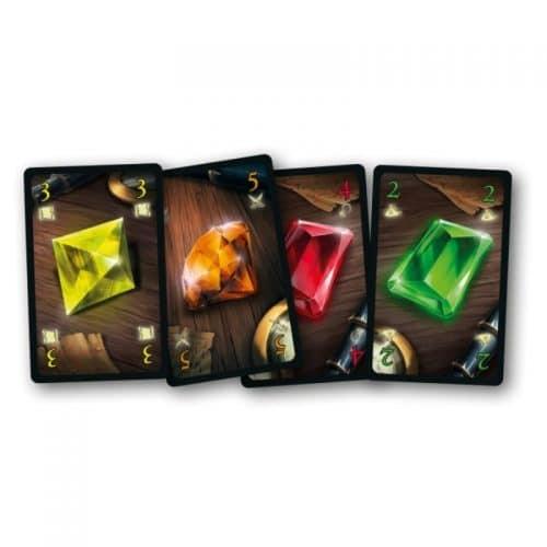 kaartspellen-de-schat-van-kadora (1)
