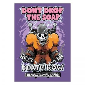 kaartspellen-dont-drop-the-soap-death-row