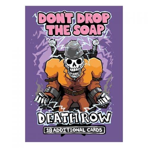 kaartspellen-dont-drop-the-soap-death-row