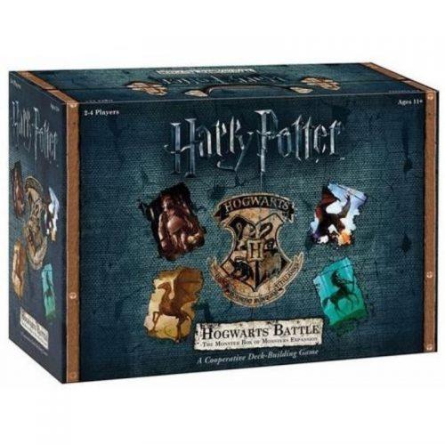 kaartspellen-harry-potter-hogwarts-battle-the-monster-box-of-monsters-expansions