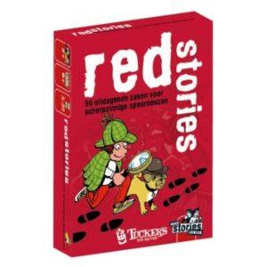 kaartspellen-red-stories