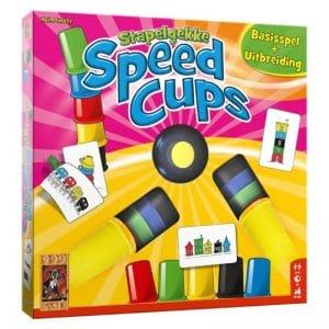 kaartspellen-stapelgekke-speed-cups-6-spelers