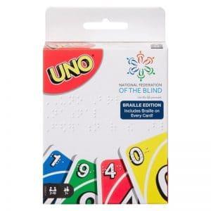 kaartspellen-uno-braille