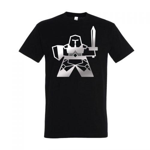 merchandise-t-shirt-knight-black