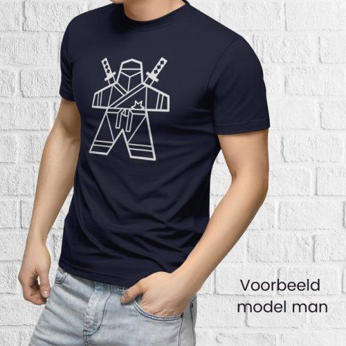 merchandise-t-shirt-voorbeeld-man