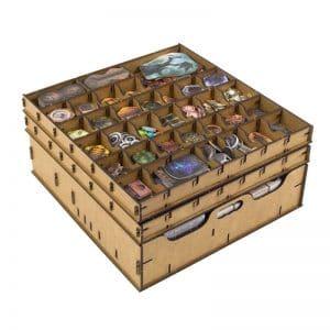 bordspel-inserts-e-raptor-houten-insert-gloomhaven