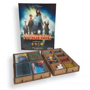 bordspel-inserts-e-raptor-houten-insert-pandemic (1)