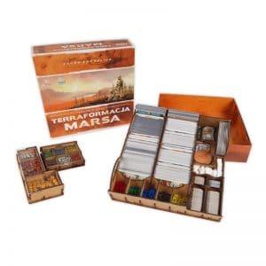 bordspel-inserts-e-raptor-houten-insert-terraforming-mars
