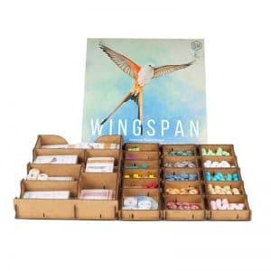 bordspel-inserts-e-raptor-houten-insert-wingspan