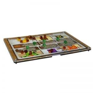 bordspel-inserts-e-raptor-houten-organizer-terraforming-mars