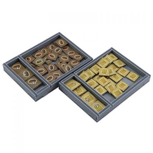 bordspel-inserts-folded-space-tekhenu (2)