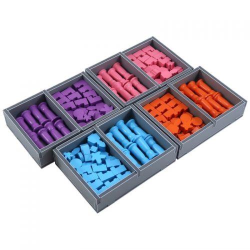 bordspel-inserts-folded-space-tekhenu (3)