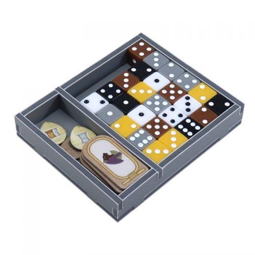 bordspel-inserts-folded-space-tekhenu (4)