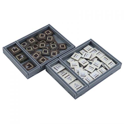 bordspel-inserts-folded-space-tekhenu (5)