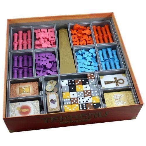 bordspel-inserts-folded-space-tekhenu