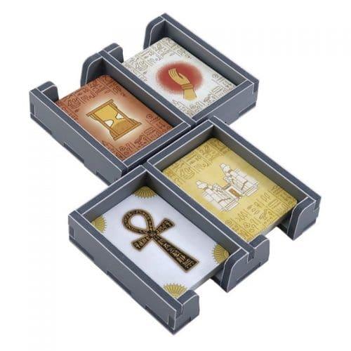 bordspel-inserts-folded-space-tekhenu (6)