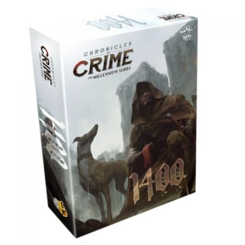 bordspellen-chronicles-of-crime-1400 (2)