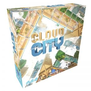 bordspellen-cloud-city