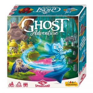 bordspellen-ghost-adventure