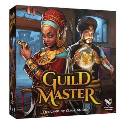 bordspellen-guild-master