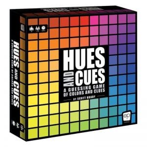 bordspellen-hues-and-cues