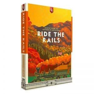bordspellen-iron-rail-ride-the-rails