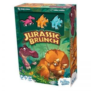 bordspellen-juriassic-brunch