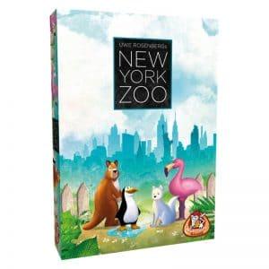 bordspellen-new-york-zoo