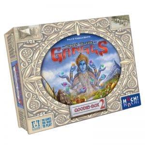 bordspellen-rajas-of-the-ganges-goodie-box-2-uitbreiding (1)