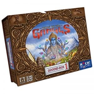 bordspellen-rajas-of-the-ganges-goodie-box-uitbreiding (1)