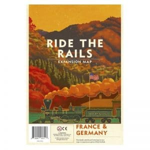 bordspellen-ride-the-rails-france-germany