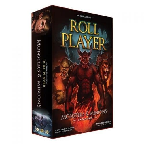 bordspellen-roll-player-monsters-and-minions-expansion