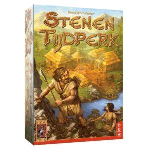 bordspellen-stenen-tijdperk (2)