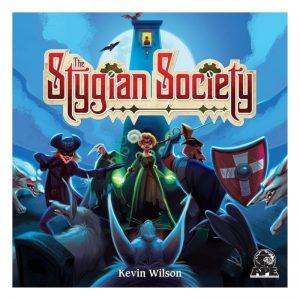 bordspellen-the-stygian-society